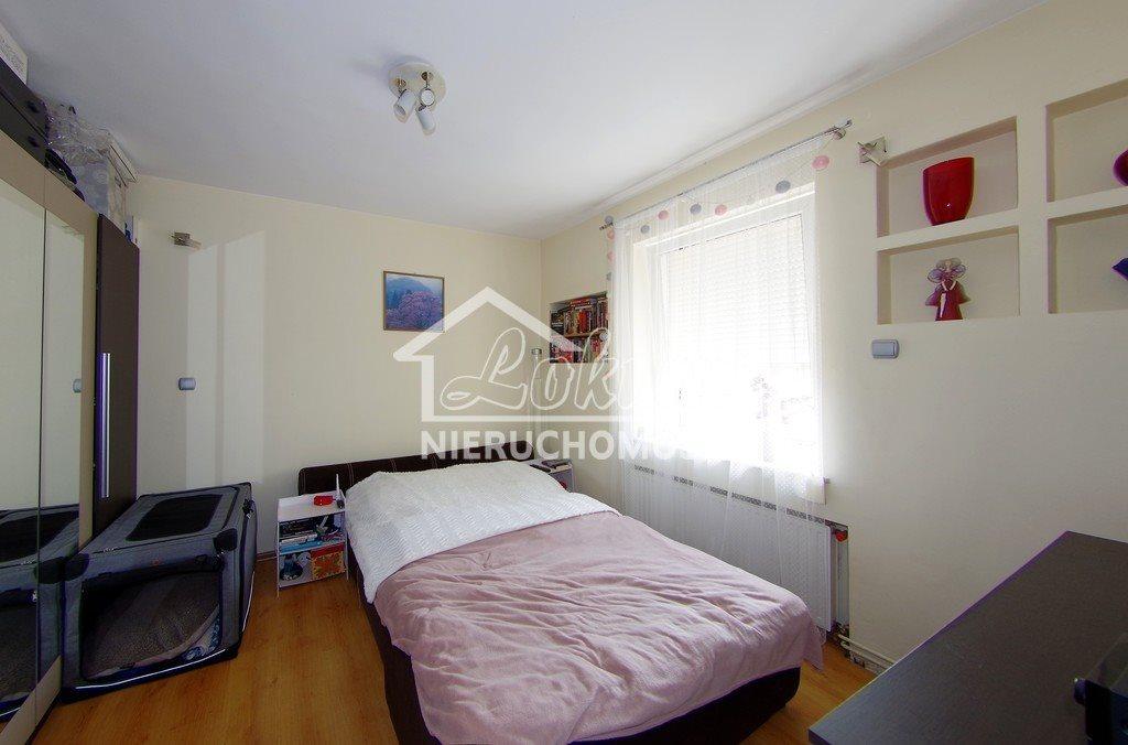 Mieszkanie trzypokojowe na sprzedaż Police, Ludwika Zamenhofa  70m2 Foto 8