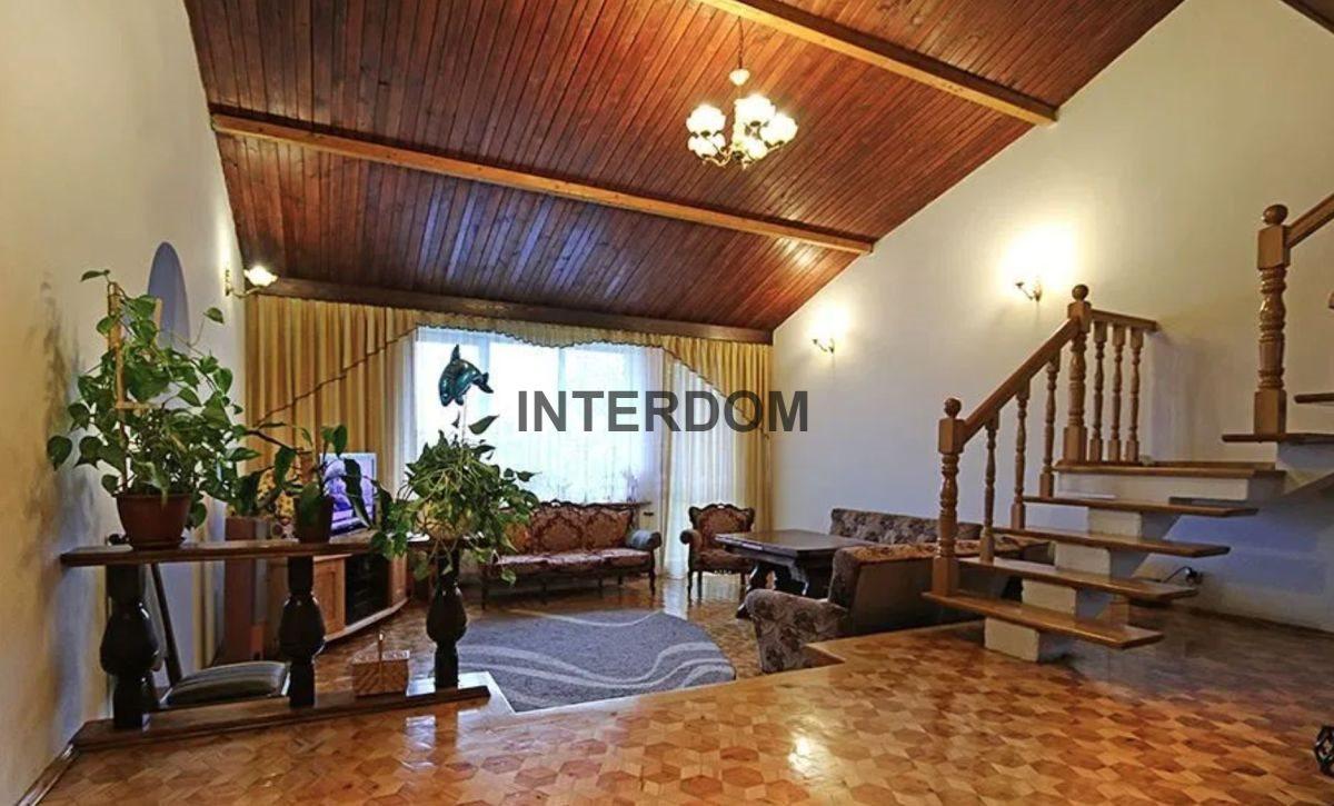 Dom na sprzedaż Sosnowiec, Milowice  200m2 Foto 2