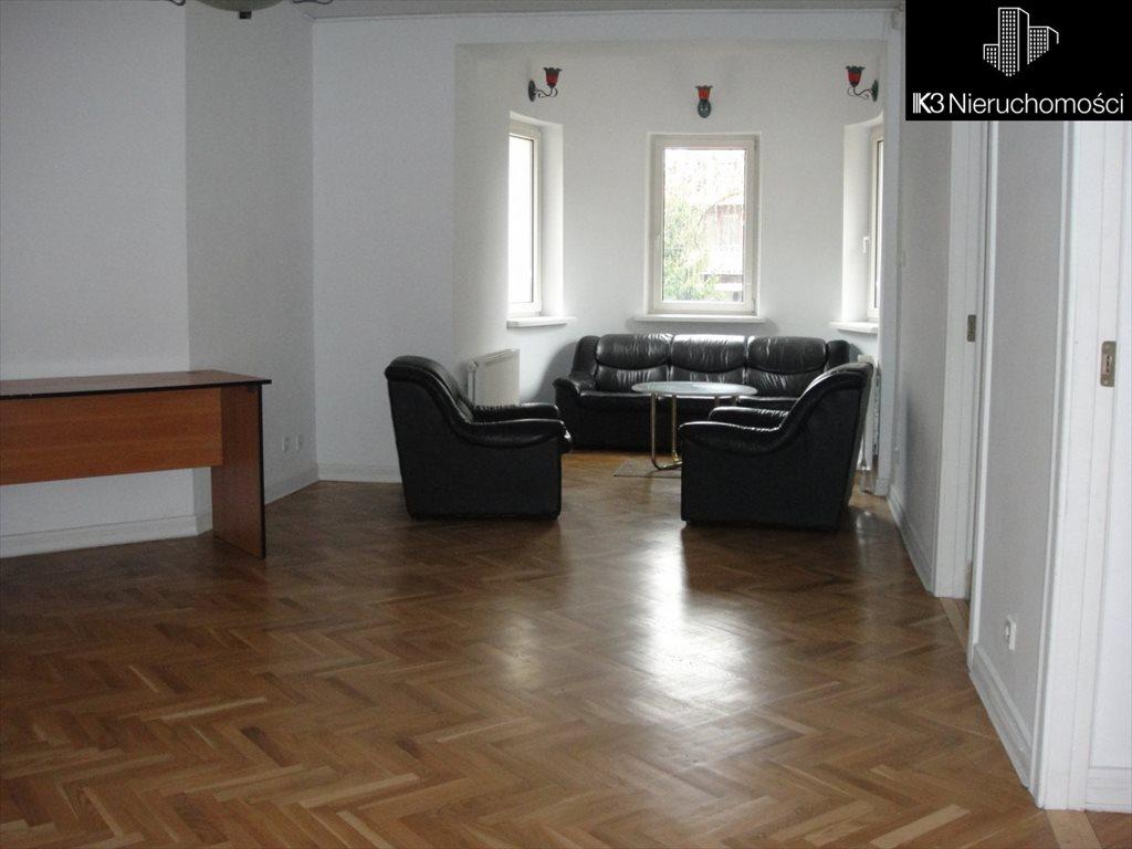 Dom na sprzedaż Warszawa, Ursynów, Krasnowolska  466m2 Foto 11