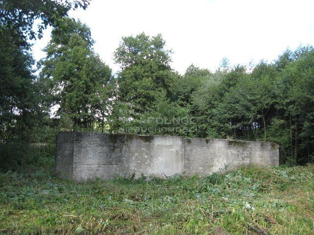 Działka budowlana na sprzedaż Bydlin  10980m2 Foto 3