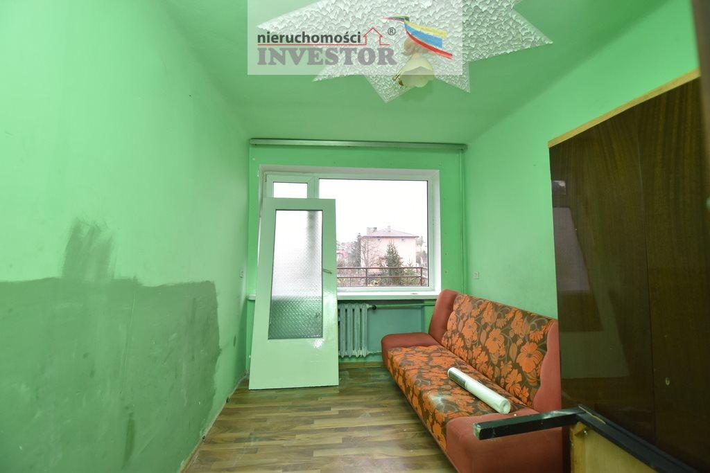 Dom na sprzedaż Ostrowiec Świętokrzyski  150m2 Foto 8