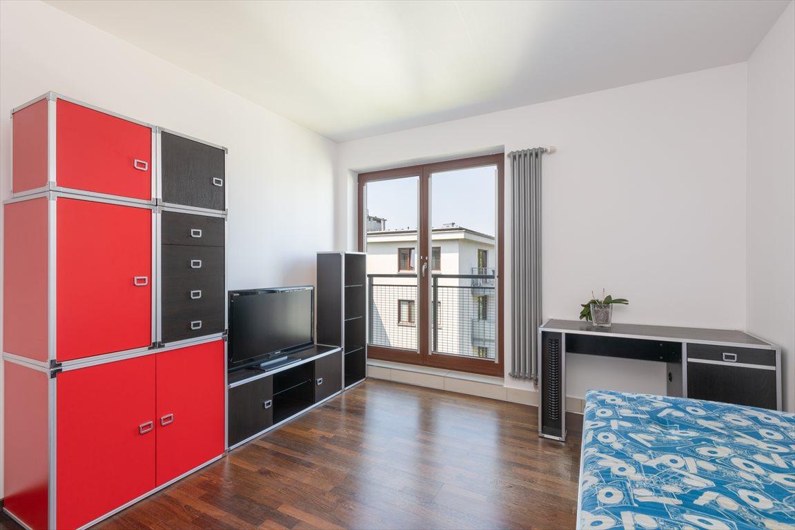 Mieszkanie trzypokojowe na sprzedaż Warszawa, Wawer, Sadul, Lucerny 93  95m2 Foto 5