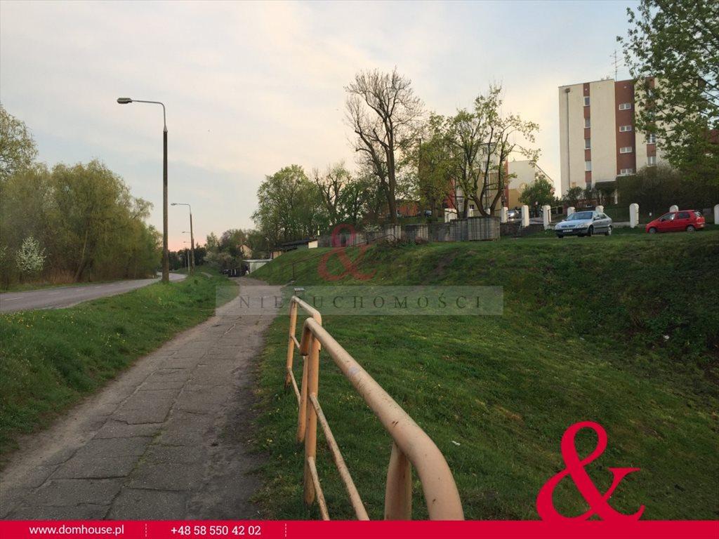 Działka budowlana na sprzedaż Prabuty, Józefa Ignacego Kraszewskiego  168m2 Foto 9
