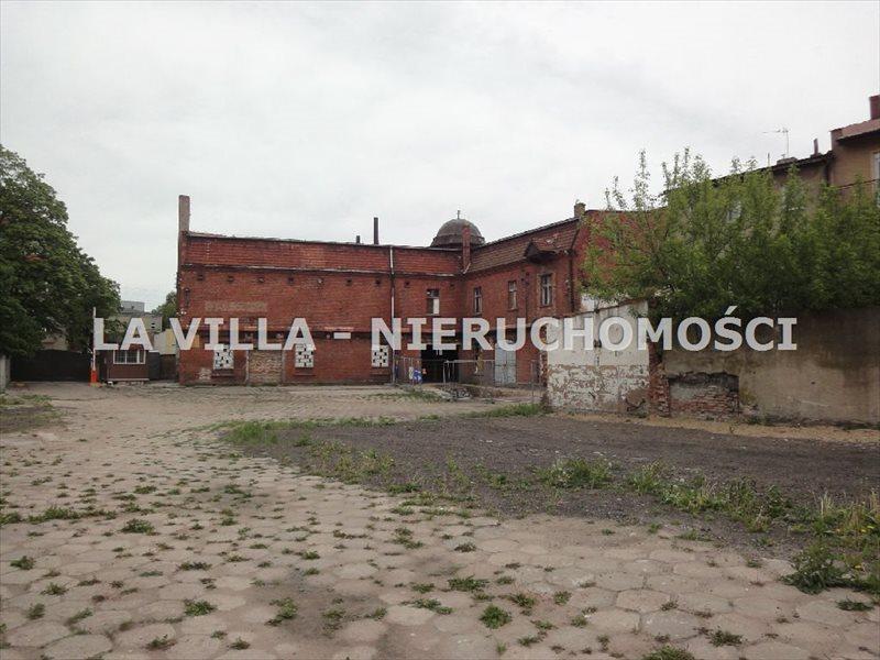 Lokal użytkowy na sprzedaż Leszno  3300m2 Foto 3