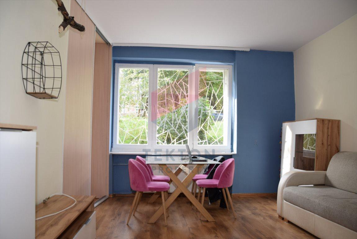 Mieszkanie trzypokojowe na sprzedaż Gdynia, Śródmieście, Morska  66m2 Foto 2