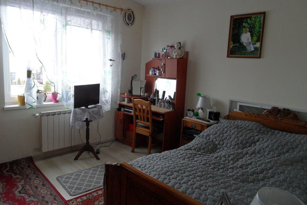 Dom na sprzedaż Śrem, Wiejska  350m2 Foto 7