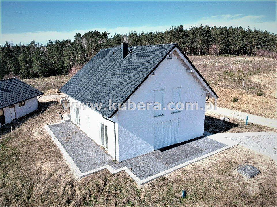 Dom na sprzedaż Dolaszewo, Sowia  181m2 Foto 1