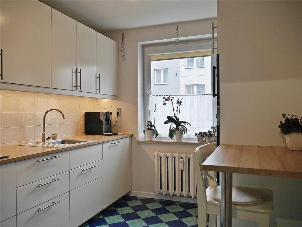 Mieszkanie czteropokojowe  na sprzedaż Warszawa, Włochy, Sabały  85m2 Foto 1