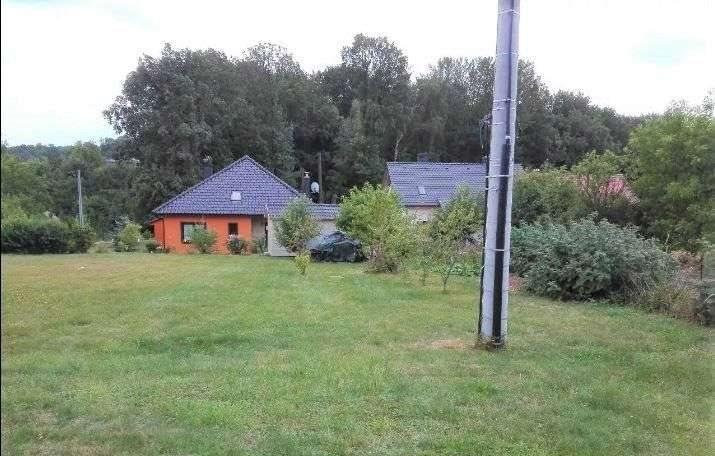 Działka budowlana na sprzedaż Jastrzębie-Zdrój, Centrum  800m2 Foto 2