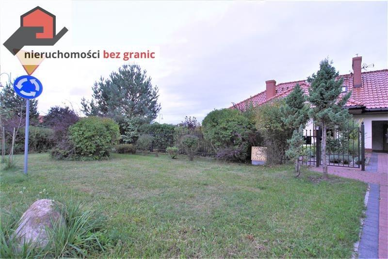Dom na wynajem Straszyn, JOWISZA  158m2 Foto 10