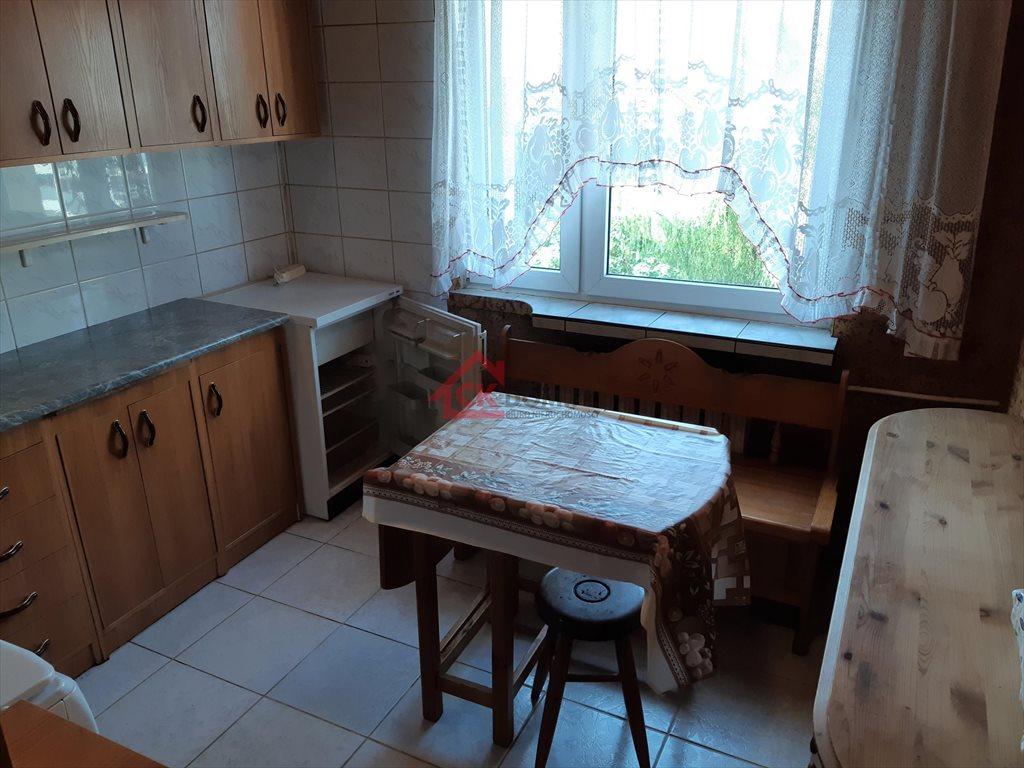 Mieszkanie dwupokojowe na sprzedaż Kielce, Ksm, Leszczyńska  47m2 Foto 10