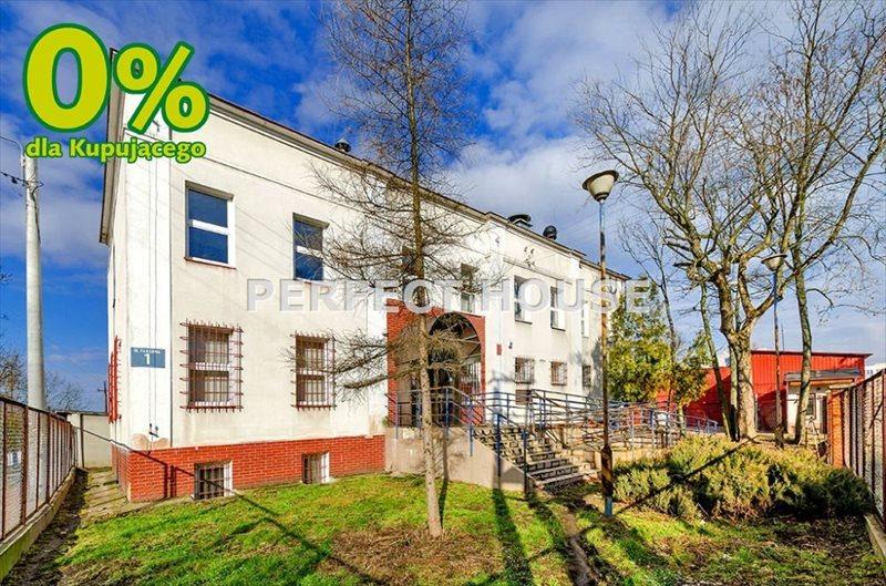 Lokal użytkowy na sprzedaż Błonie, Targowa  817m2 Foto 5
