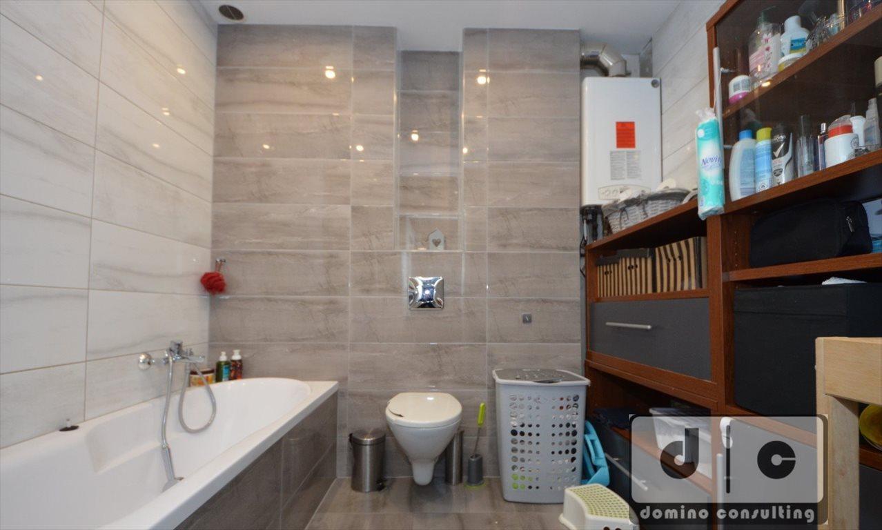 Mieszkanie trzypokojowe na sprzedaż Zabrze, Rokitnica, Ojca Maksymiliana Kolbe  55m2 Foto 6
