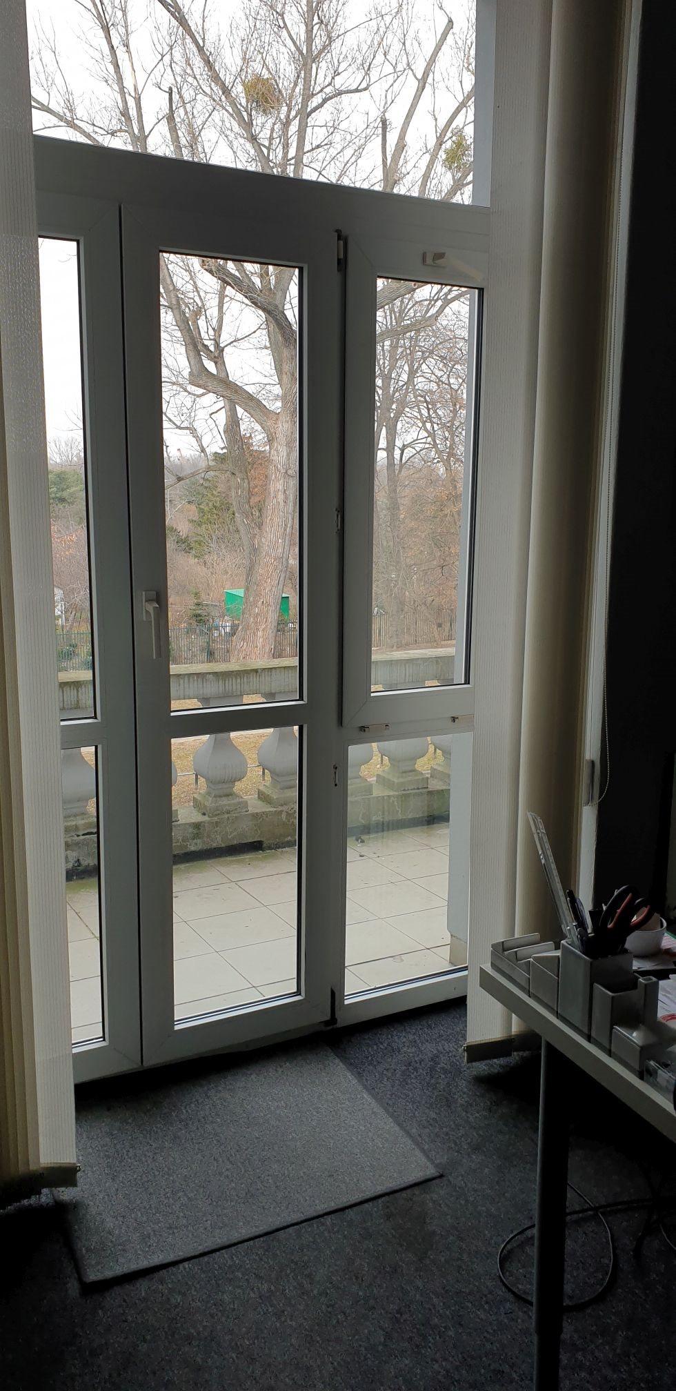 Mieszkanie czteropokojowe  na wynajem Warszawa, Żoliborz, Promyka  108m2 Foto 10