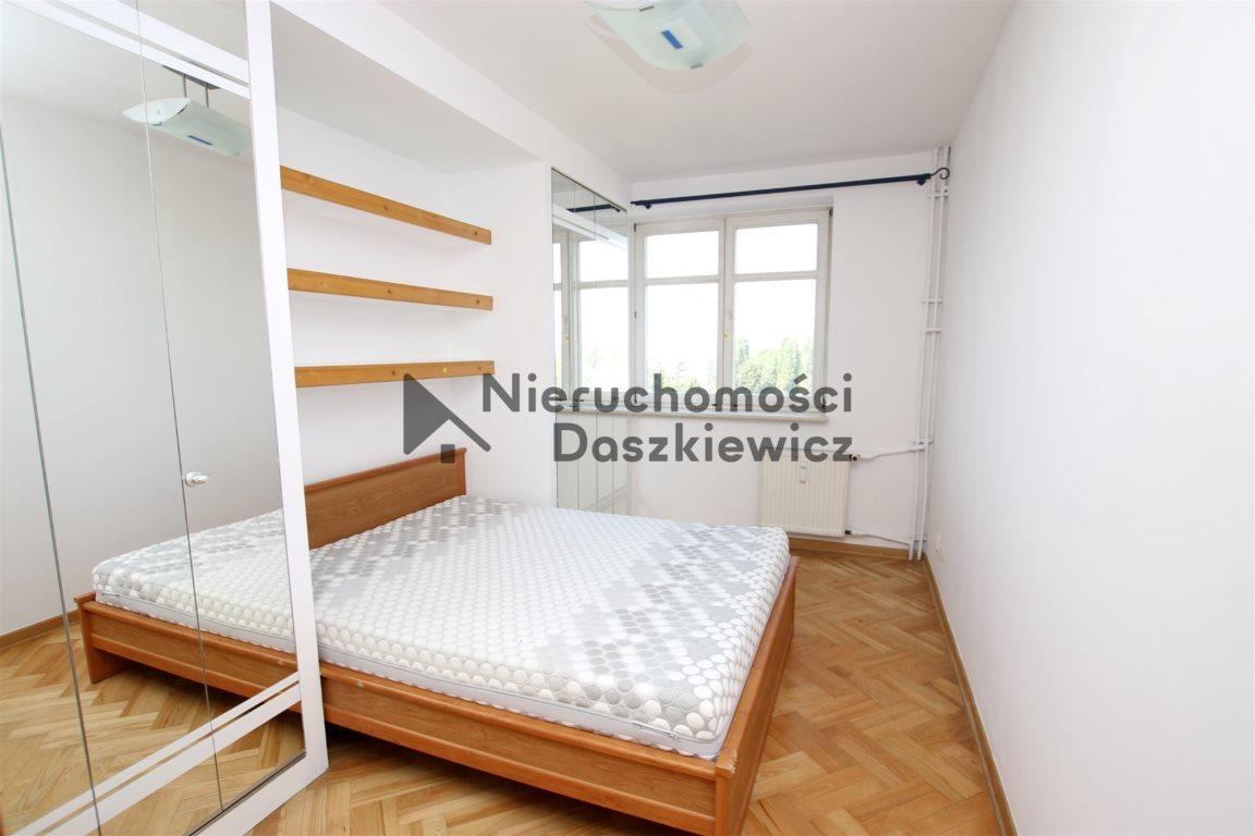 Mieszkanie trzypokojowe na sprzedaż Warszawa, Ochota, Rakowiec, Racławicka  73m2 Foto 8