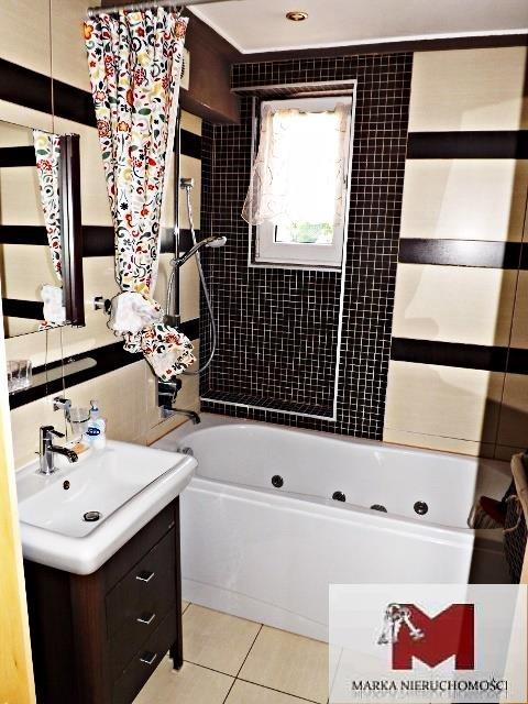 Mieszkanie trzypokojowe na sprzedaż Kędzierzyn-Koźle, Bolesława Chrobrego  64m2 Foto 6