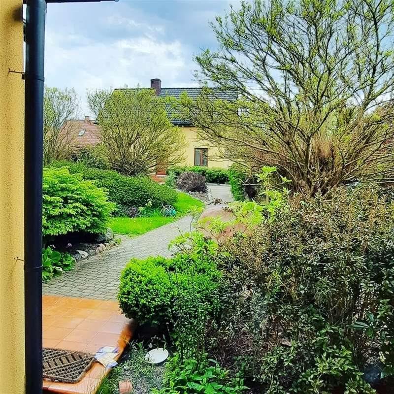 Dom na sprzedaż Mielenko, Las, Pas nadmorski, Ulica osiedlowa, Lipowa  355m2 Foto 8