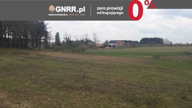 Działka inna na sprzedaż Gdynia, Wielki Kack, Kacze Buki, Starochwaszczyńska  330m2 Foto 2