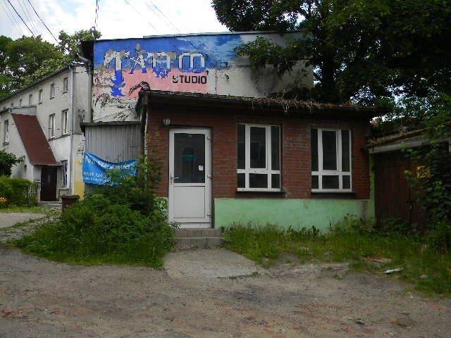 Lokal użytkowy na sprzedaż Żary  314m2 Foto 2