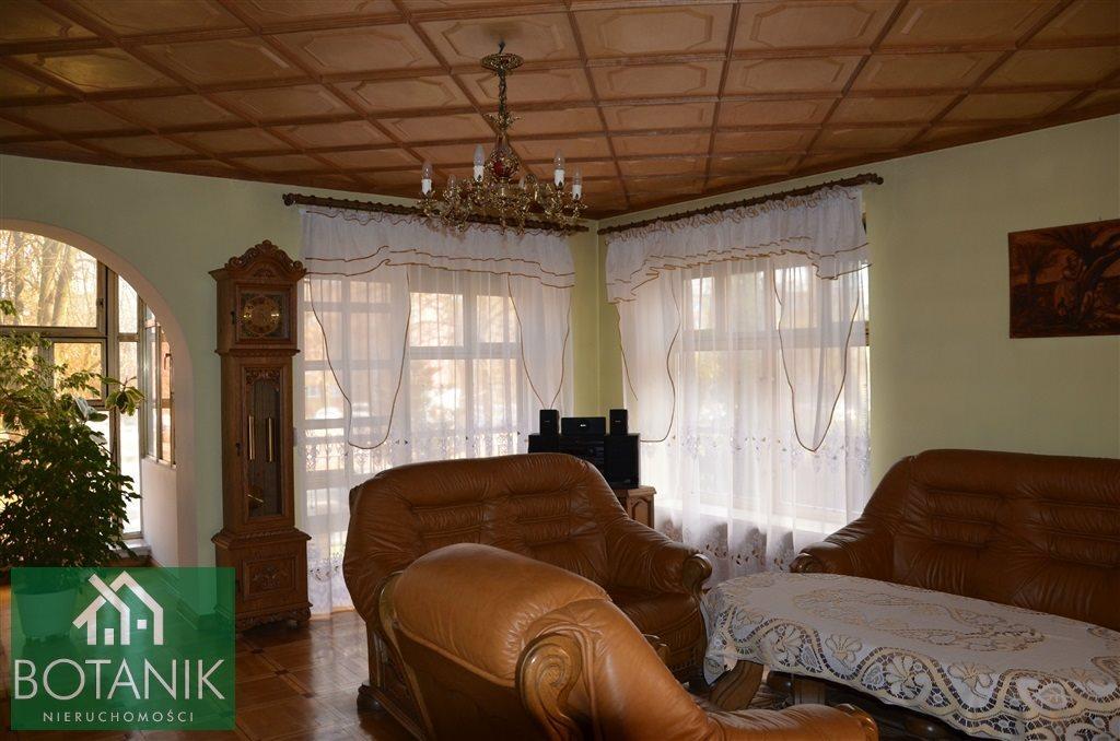 Dom na sprzedaż Lublin, Ponikwoda  470m2 Foto 3