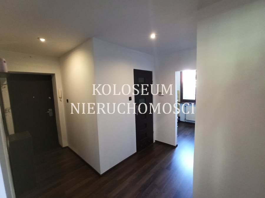 Mieszkanie trzypokojowe na sprzedaż Gdańsk, Oliwa, Morawska  70m2 Foto 3