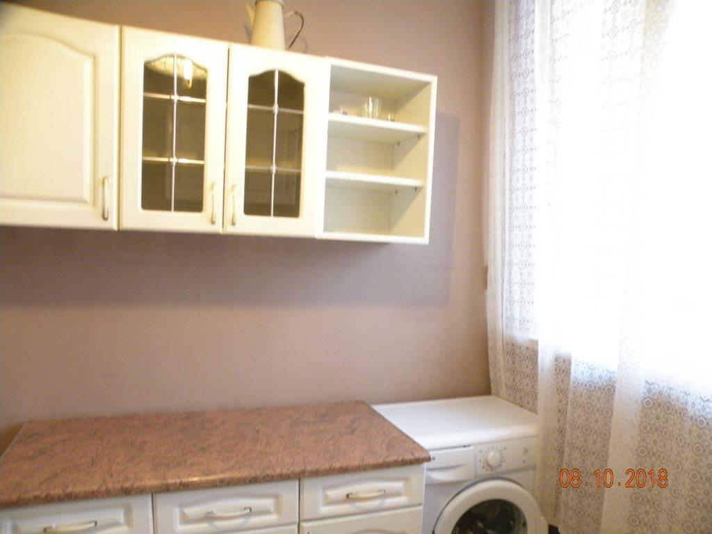 Mieszkanie dwupokojowe na wynajem Tychy, D  38m2 Foto 6