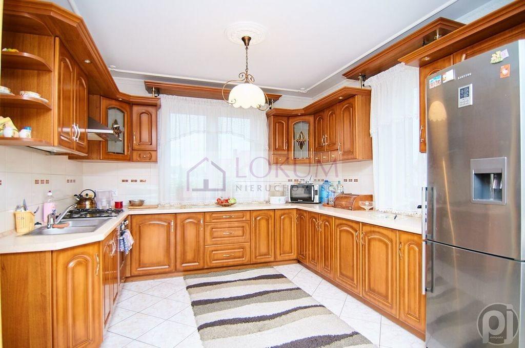 Dom na sprzedaż Lublin, Ponikwoda  265m2 Foto 2