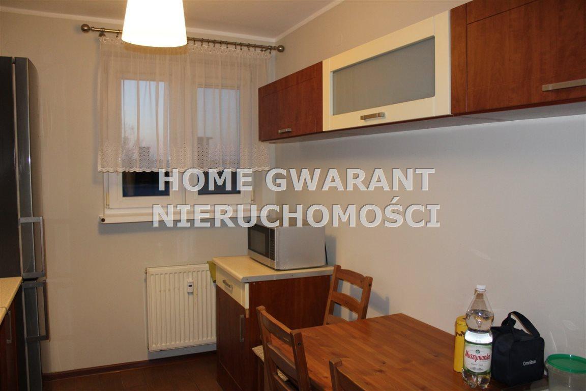 Mieszkanie trzypokojowe na sprzedaż Mińsk Mazowiecki  64m2 Foto 4