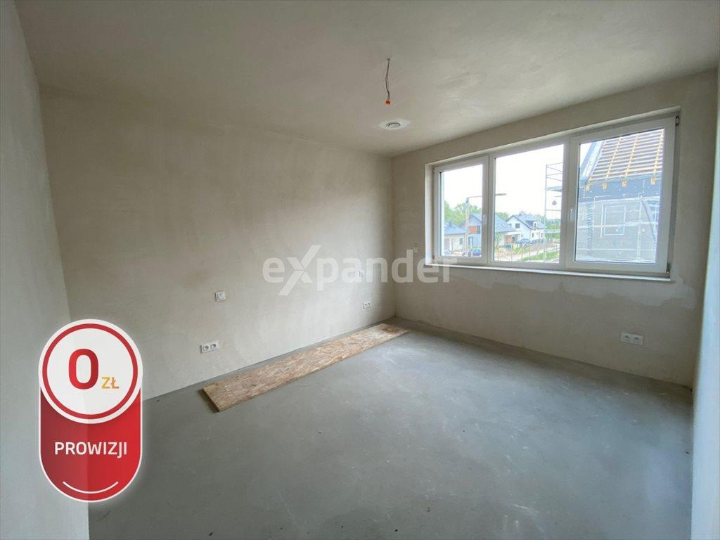 Dom na sprzedaż Siechnice  124m2 Foto 7