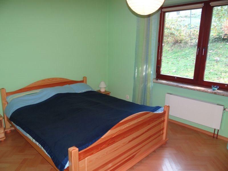 Dom na sprzedaż Ustroń  411m2 Foto 8