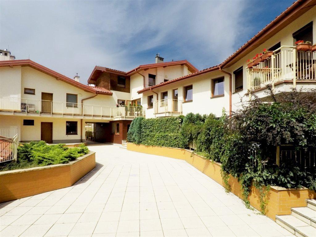 Mieszkanie na sprzedaż Węgrzce  116m2 Foto 1