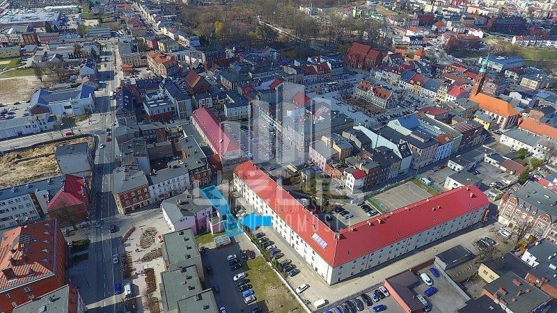 Dom na sprzedaż Starogard Gdański, Ignacego Paderewskiego  260m2 Foto 5