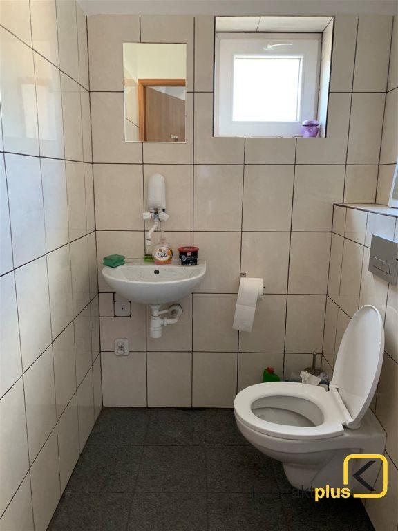 Lokal użytkowy na sprzedaż Ruda Śląska, Kochłowice, Piłsudskiego  181m2 Foto 7