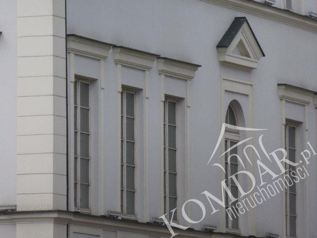 Lokal użytkowy na wynajem Warszawa, Śródmieście, Śródmieście, Nowy Świat  290m2 Foto 4