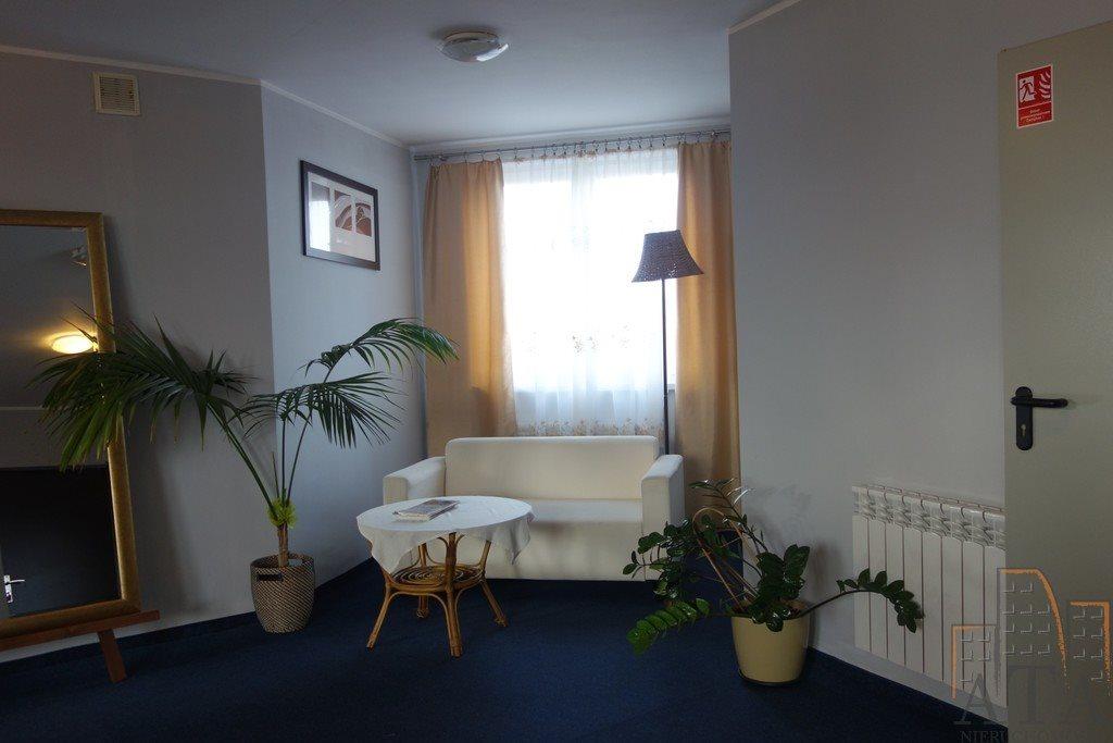 Dom na sprzedaż Siechnice, Lwowska  520m2 Foto 9