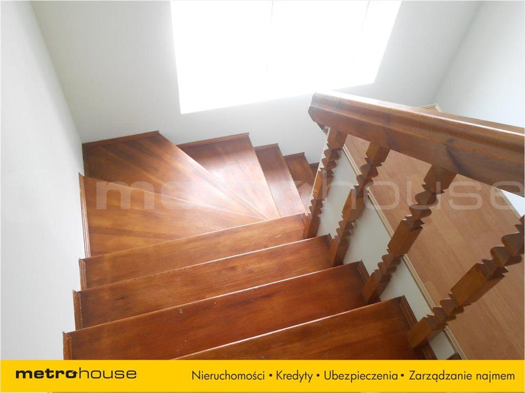 Dom na sprzedaż Skierniewice, Skierniewice  250m2 Foto 12