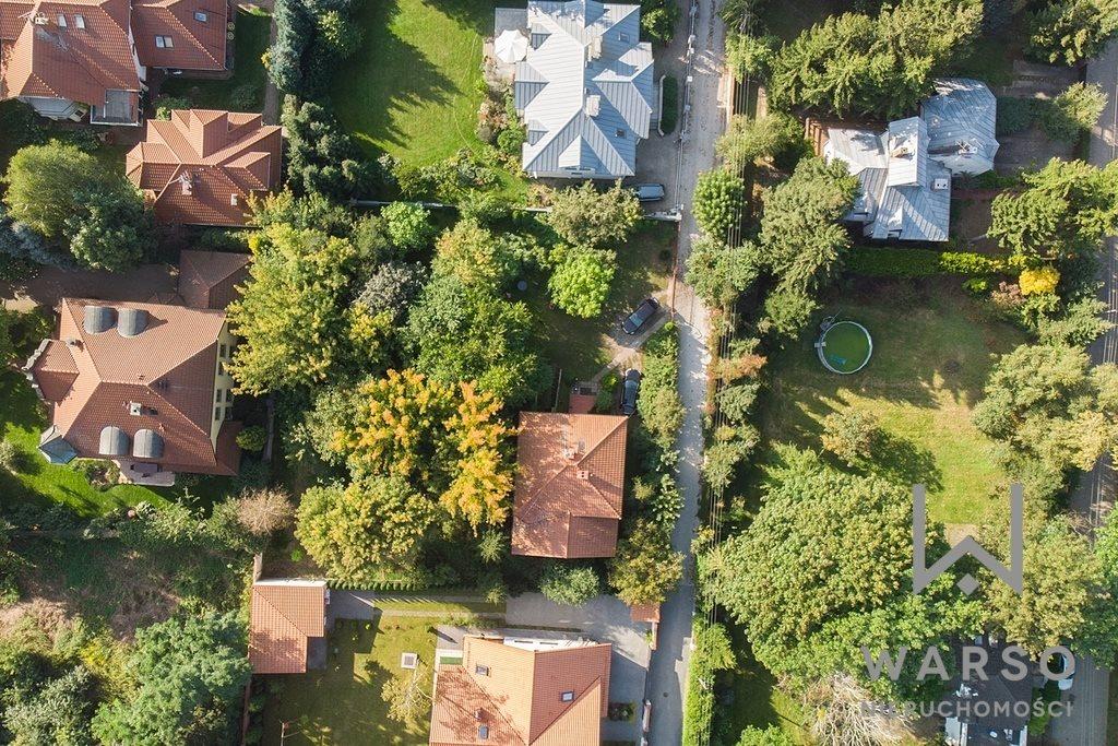 Dom na sprzedaż Dąbrowa, Zielona  180m2 Foto 9