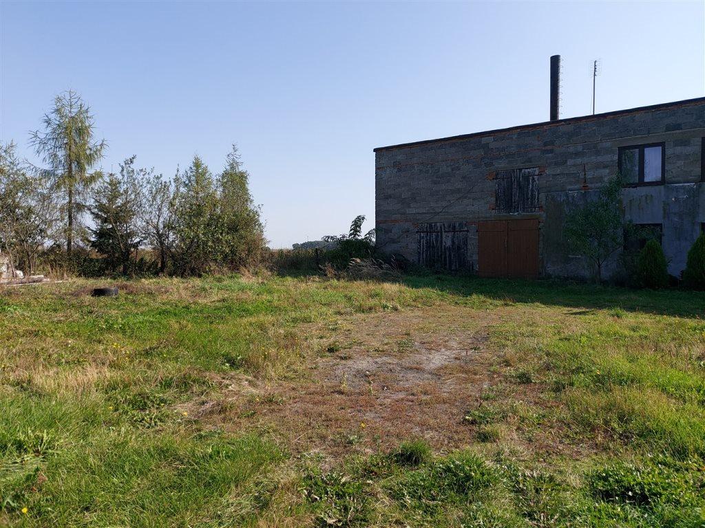 Dom na sprzedaż Brzeski  10541m2 Foto 3