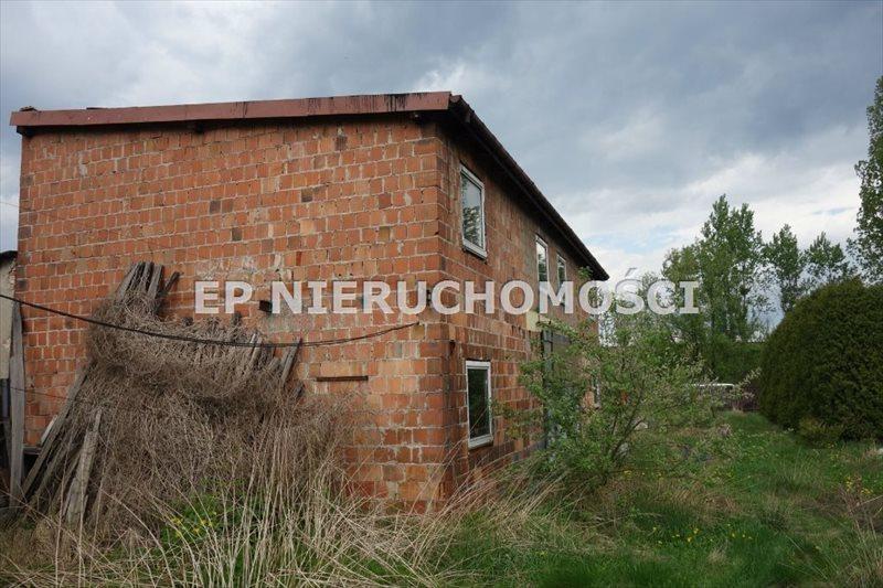 Dom na sprzedaż Częstochowa, Raków  135m2 Foto 8