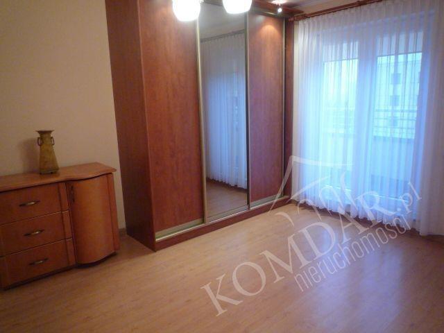 Mieszkanie czteropokojowe  na wynajem Warszawa, Mokotów, Bukowińska  128m2 Foto 8