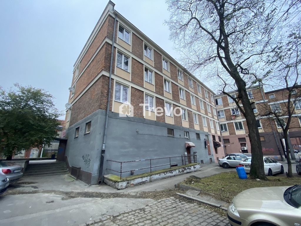 Lokal użytkowy na wynajem Gdańsk, Śródmieście  96m2 Foto 4