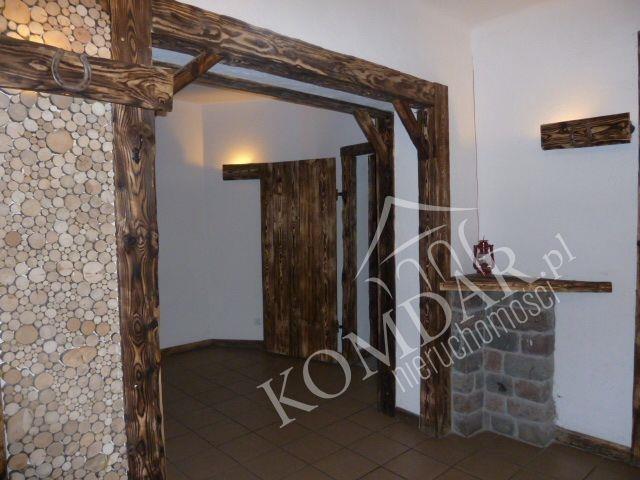 Dom na wynajem Warszawa, Bemowo, Jelonki, Jelonki  260m2 Foto 7