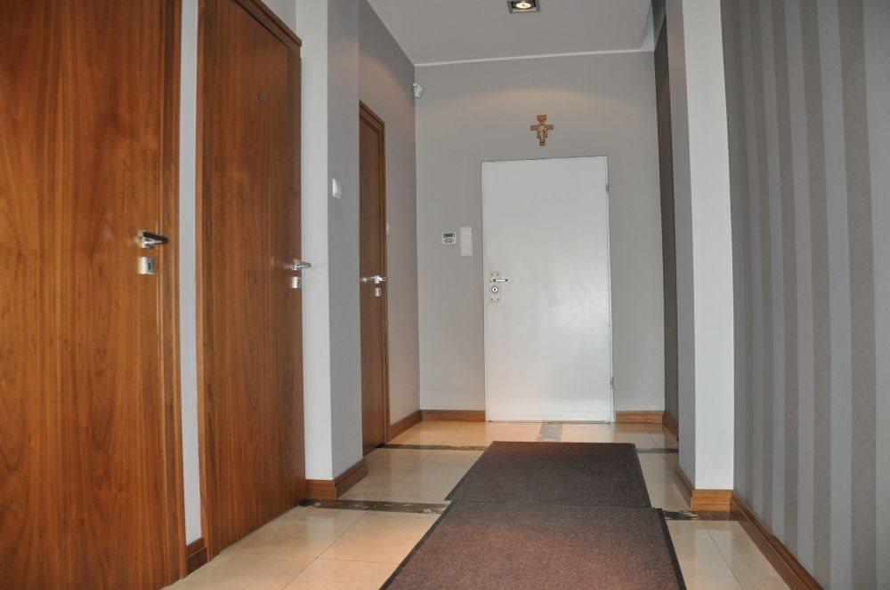 Lokal użytkowy na sprzedaż Tczew, Łazienna  910m2 Foto 4