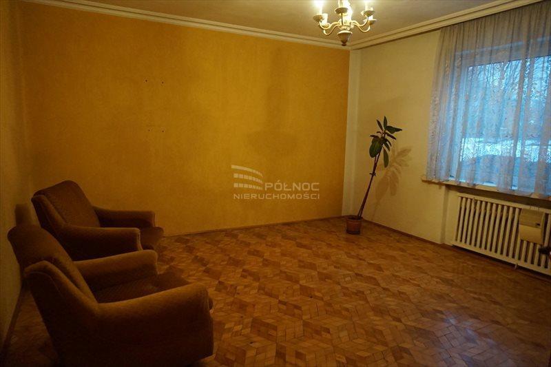Dom na sprzedaż Pabianice, Dobra lokalizacja, centrum Pabianic  240m2 Foto 13