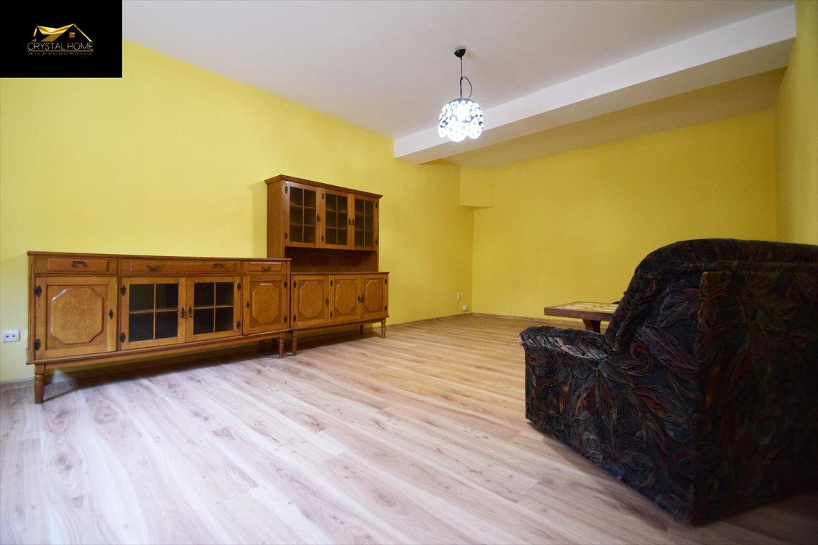 Mieszkanie dwupokojowe na wynajem Pieszyce  55m2 Foto 4