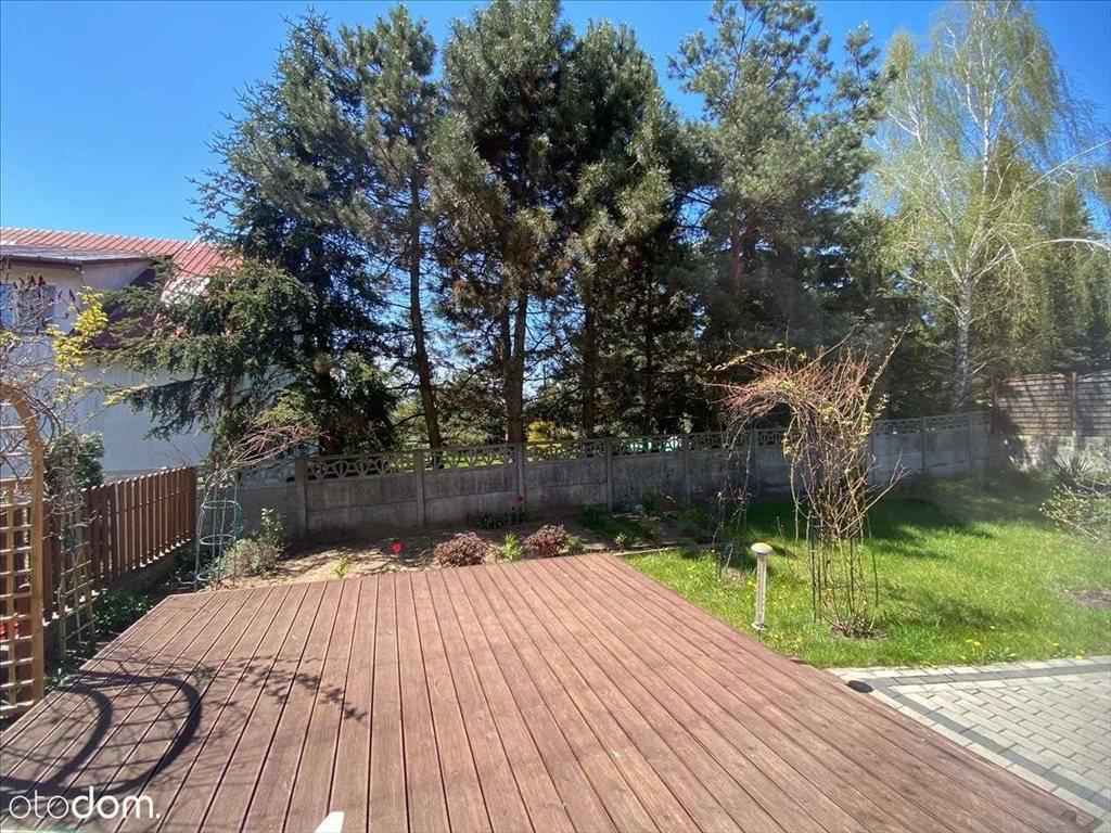 Dom na sprzedaż Grójec  240m2 Foto 7