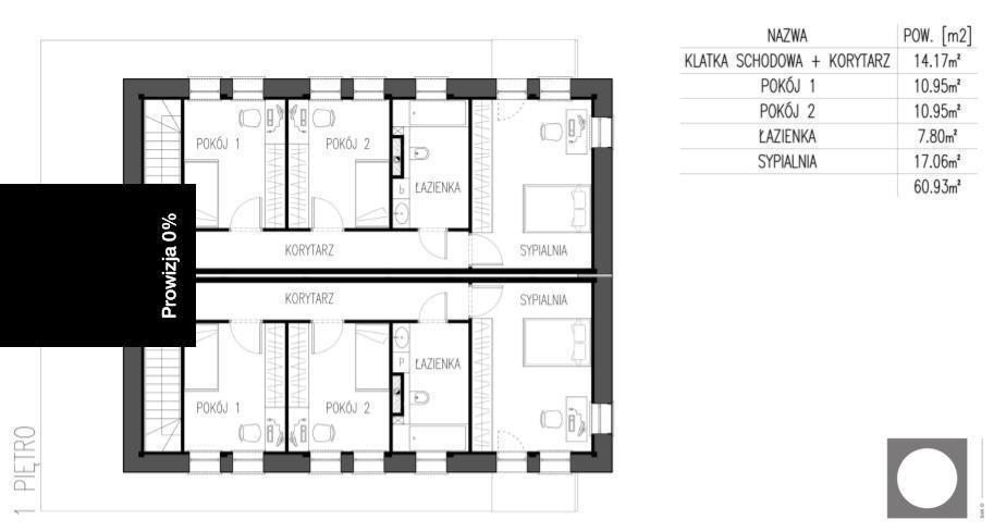 Dom na sprzedaż Jastrzębie-Zdrój  122m2 Foto 8