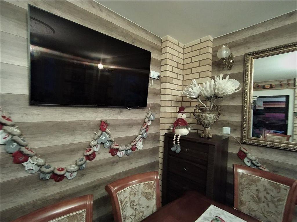 Mieszkanie czteropokojowe  na sprzedaż Skoczów, Skoczów  59m2 Foto 7
