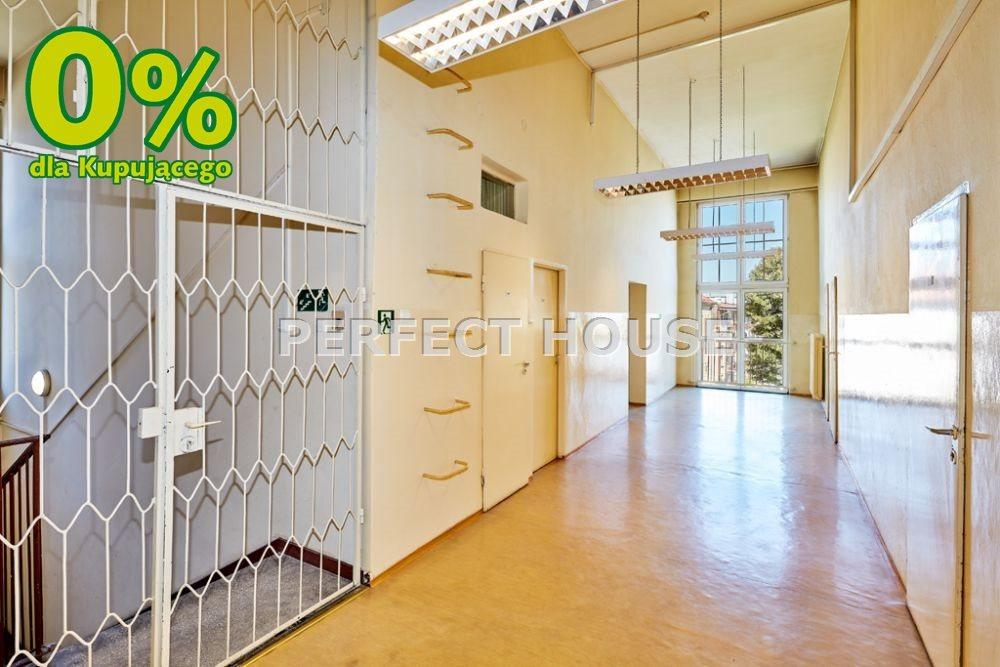 Lokal użytkowy na sprzedaż Strzegom, Bankowa  1176m2 Foto 4