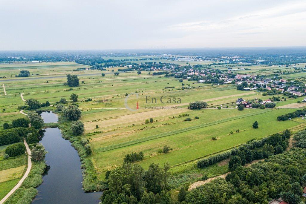 Działka siedliskowa na sprzedaż Łomna  12824m2 Foto 2